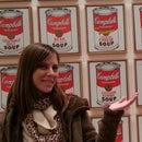 Andrea Pecora