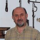 Murat Divrik
