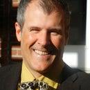 Andre Belanger