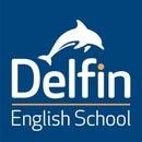 Delfin English Schools