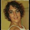Kimberly Mozzetti