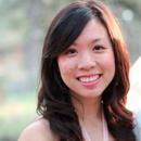 Valerie Lai