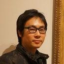 Heungjun Jeremy Kim