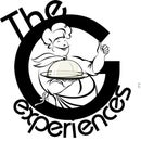 The G Experiences