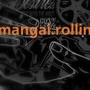 Mangai Rollin