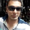 Ali Ahmed