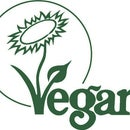 Vegan Everywhere