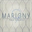 Marigny9
