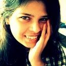 Arijita Pal