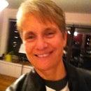 Susan Radcliff