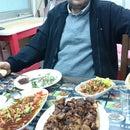 Abdulkadir Sakkabaşı