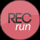 Recrun Studio