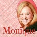 Monique Ramsey