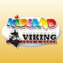 Kidland Viking