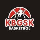 Okur Basketbol Akademi