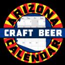 AZ Beer Calendar