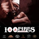 100 FIRES CIGARS