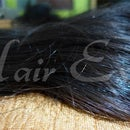 Hair Exim India Pvt Ltd. Human Hair Supplier