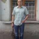 Alex Dianov