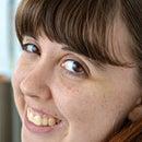 Leigh Anne Zinsmeister