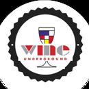 Wine Underground