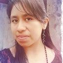 Stephanie de la Cruz