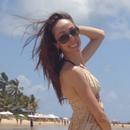Eloisa Prestes Santos Lima