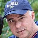 Mauricio Silvestre