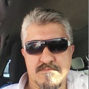Aziz Cengiz