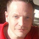 Mark McClure