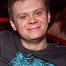 Андрей Зиновьев