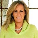 Maria Fernanda Garza