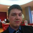 Artur Miniakhmetov