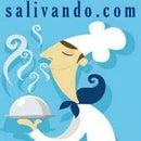 Salivando www.salivando.com