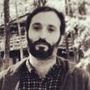 Johnny Lancia