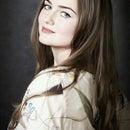 Darya Elijah