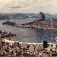 InfoBotafogo Catálogo de Empresas e Estabelecimentos do Bairro Botafogo e Adjacencias do RJ