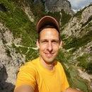 Philipp Kickinger