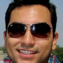 Ricardo Vasquez