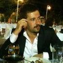 Byram Akyzz