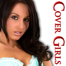Cover Girls Gentlemen's Club & Steakhouse - Las Vegas