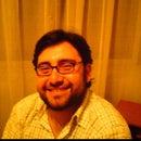 Claudio Verdugo