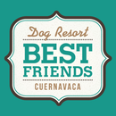 BEST FRIENDS DOG RESORT