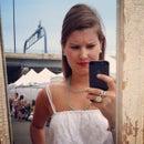 Erica Normandeau
