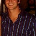 Ryan W