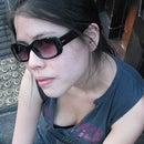 Paula Sato