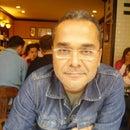 Guntekin Noyan