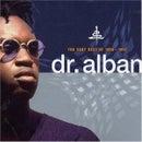 Dr_Alban_G