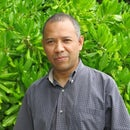 Fazz Rahman