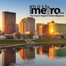Dayton Most Metro